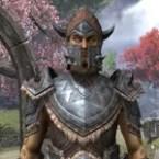 Malacath Iron