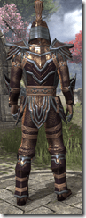 Male-Armor-Orc-Calcinium-VR1-white-back