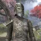 Mercenary Orichalc