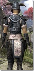 Nord Iron - Female Close Back