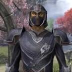 Redguard Ironhide