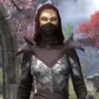 Xivkyn Ancestor Silk