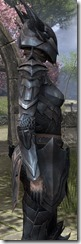 Xivkyn Iron - Female Close Side