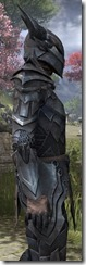 Xivkyn Iron - Male Close Side
