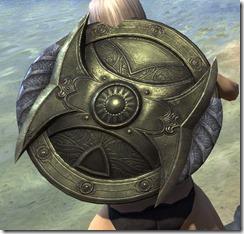 Abah's Watch Beech Shield 2