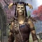 Barbaric Shadowhide