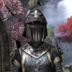 Daggerfall Covenant Iron