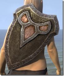 Redguard Beech Shield 2