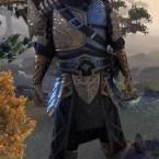 Sir Maverforth (Sorc/Knight) - NA