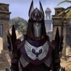 Aldmeri Dominion Ancestor Silk