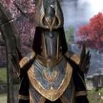 Aldmeri Dominion Shadowspun