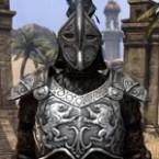 Daggerfall Covenant Shadowhide