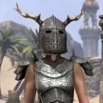 Nedic Perena Armor