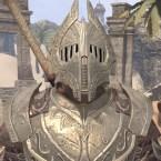 T'uatha Darkthorn - NA