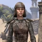 Soul-Shriven Leather Outfit