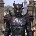 Xivkyn Dreadguard
