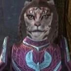 Kei'arra – PS4
