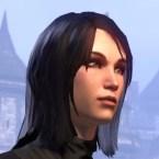 Kalandra Vael – PS4