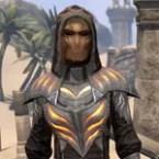 Hollowjack Ancestor Silk
