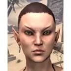 Ear-Runes
