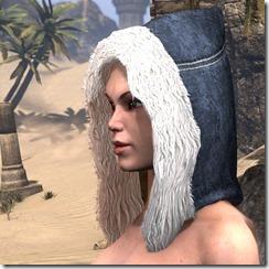 Colovian-Fur-Hood-female-thumb2