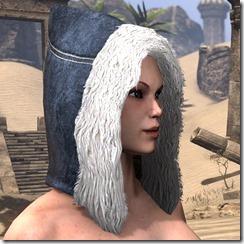 Colovian-Fur-Hood-female-thumb