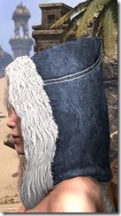 Colovian-Fur-hood-female-left