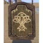 Alchemist's Sign