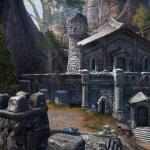 Mournoth Keep