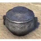 Orcish Cauldron, Sealed