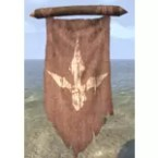Outlaw Banner