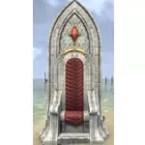 Throne of Cyrodiil