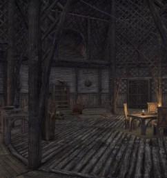 interior furnished  [ 1920 x 1080 Pixel ]