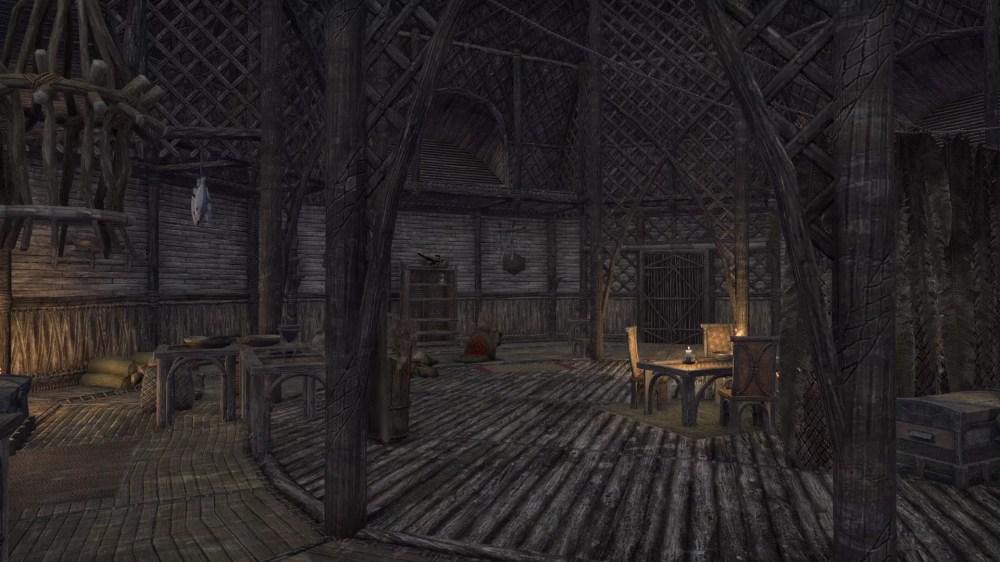 medium resolution of interior furnished