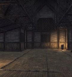 interior unfurnished  [ 1920 x 1080 Pixel ]
