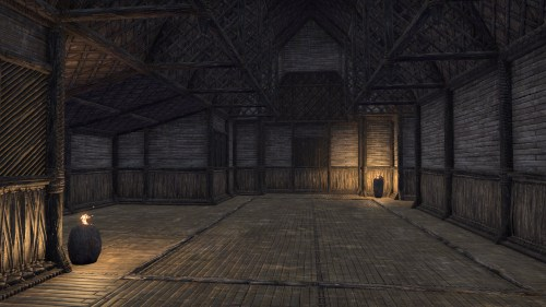 small resolution of interior unfurnished