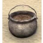 Cauldron of Stew