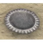 Common Platter, Serving