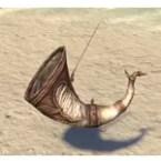 Horn, Ritual