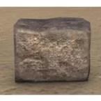 Rough Block, Stone Brick