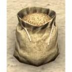 Sack of Grain
