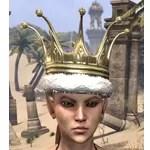 Crown of Misrule