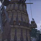 Windy Mill [PS4]