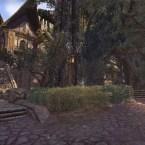 Asperatus's Sanctuary [EU]