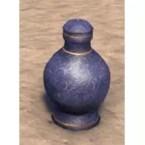Dres Jar, Stoneflower