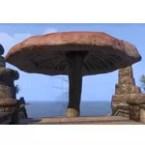 Mushroom, Netch Shield Platform