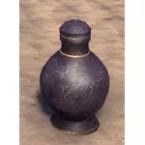 Redoran Jar, Jazbay