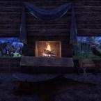The Dren Sanctum [NA]