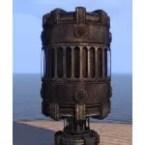 Dwarven Engine, Boiler