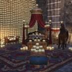 Sweetroll Sanctum [NA]